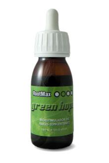 RootMax, bioestimulador de raices